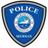 Marine City Police