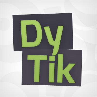 DyTik