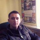 Лукьянцев Павел (@01_pavel) Twitter