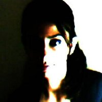 Wajiha S. | Social Profile