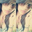 Carla Reyes ♥  (@00_carla3) Twitter