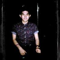 Agvin ✌   Social Profile