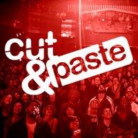 Cut&Paste | Social Profile