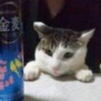並木敬士@ame   Social Profile