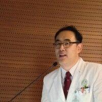 Woong Ju | Social Profile
