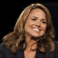 Christine O'Donnell | Social Profile