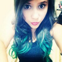 mariana figuera | Social Profile