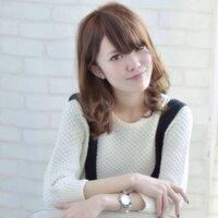 ありたん♡   Social Profile