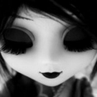 ☽ Meadow Moon ♑ | Social Profile