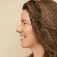 Shauna Trainor   Social Profile