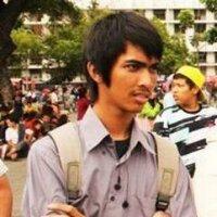 Suryadi Budi Setyo   Social Profile