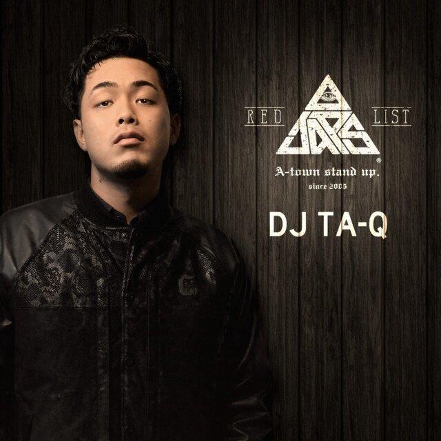 DJ TA-Q Social Profile