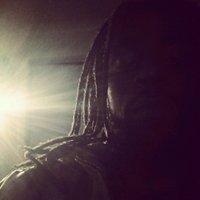 Jaro the Shaman | Social Profile