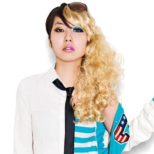 Asiance Magazine Social Profile
