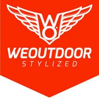 WEOUTDOOR Stylized | Social Profile