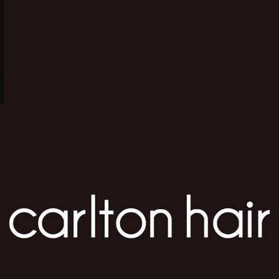 Carlton Hair SA