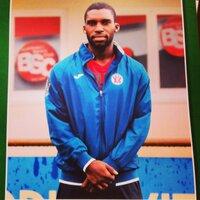 kofi gyawu | Social Profile