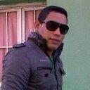 Yeiszon Hernandez (@01Rumbero) Twitter