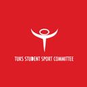 Tuks Student Sports