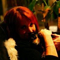 Dawn Shelton | Social Profile