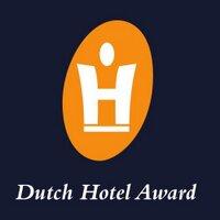 DutchHotelAward