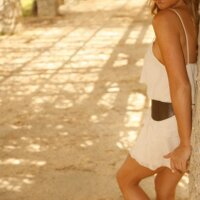 cara provenzano | Social Profile
