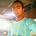 ridzuan FC (@0125890198) Twitter