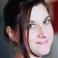 Michelle Pryde | Social Profile