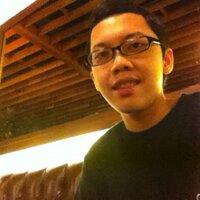 Indrawan Tauhid | Social Profile