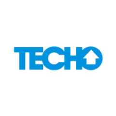 TECHO Argentina Social Profile