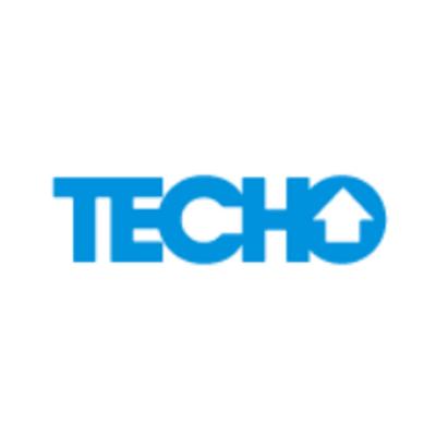 TECHO Argentina | Social Profile