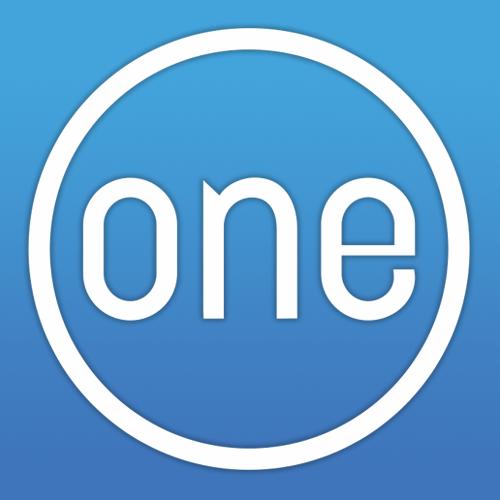 OnePlace.com Social Profile