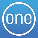 Photo of oneplacecom's Twitter profile avatar
