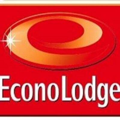 EconoLodge Northport