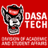 NCState DASA Tech
