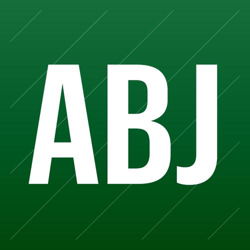 AustinBizJournal Social Profile