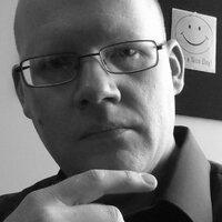 Todd Pipitone | Social Profile