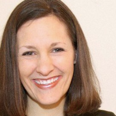 Katie Kimball | Social Profile
