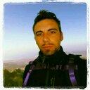 Marco Bertolucci (@000marco00000) Twitter