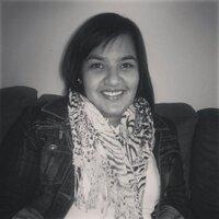 Raghmah Johaar   Social Profile