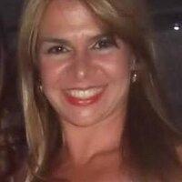 Christiane Gonzalez | Social Profile