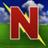 NeoWX_Toledo profile