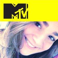 Melissa   Social Profile