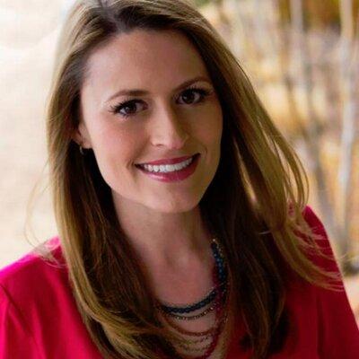 Melissa Newton | Social Profile
