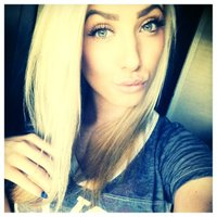 Stephanie Blanchard | Social Profile