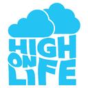 High On Life™