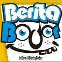 Photo of BeritaBodor's Twitter profile avatar