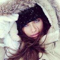Katerina Beorlegui | Social Profile