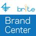 Brand Center   BRITE's Twitter Profile Picture
