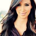 Kim Kardashian (@WannaKnowKim) Twitter